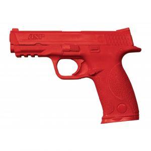 ASP S&W Handguns