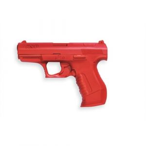 ASP Walther P99