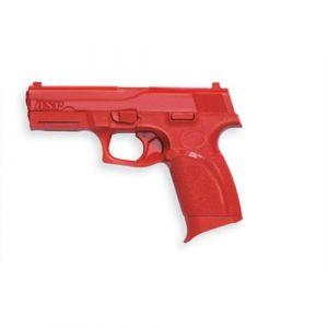 ASP FN Forty-Nine 9mm/.40