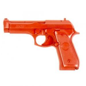 ASP Beretta Handguns