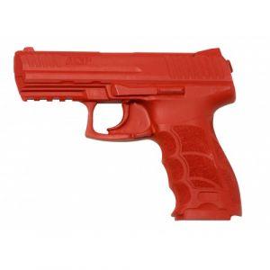 ASP H&K Handguns