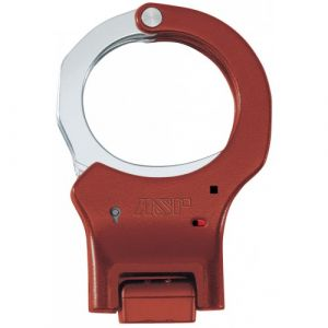 ASP Training Restraints, Rigid (Red)