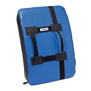 Monadnock Universal Training Bag (UTB)