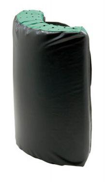 Monadnock Universal Training Bag (UTB-2)