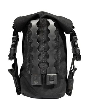 Tactical Tailor Jetboil Pouch