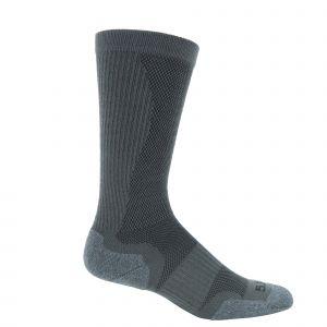 5.11 Tactical Men's Slip Stream OTC Sock