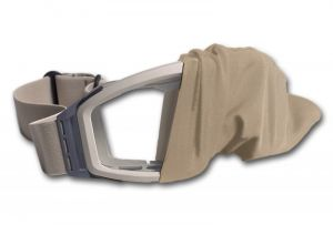 ESS Goggle SpeedSleeves
