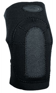 Hatch Centurion Neoprene Elbow Pads