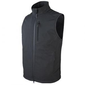 Condor Core Softshell Vest