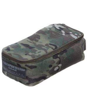 Forceprotector Loadout Divider Bag (LDB-1 Padded Pouch)