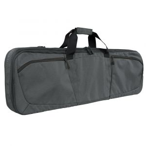 Condor Javelin Rifle Case 36''
