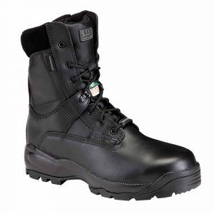 """5.11 Tactical Men's A.T.A.C. 8"""" Shield Boot"""