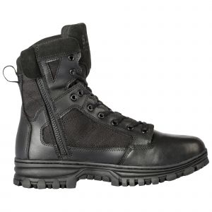 """5.11 Tactical Men's EVO 6"""" Boot with Sidezip"""