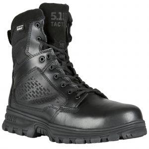 """5.11 Tactical Men's EVO 6"""" Waterproof Boot with Sidezip"""