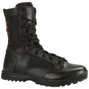 5.11 Tactical Men's Skyweight Side Zip Boot