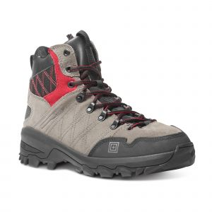 5.11 Tactical Men's Cable Hiker Boot