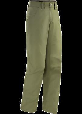 Arc'teryx XFunctional Pant AR Men's