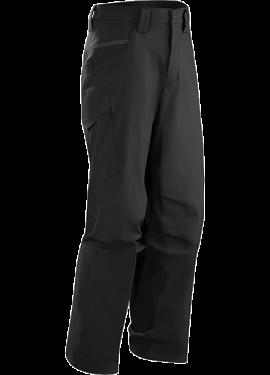 Arc'teryx Combat Pant Gen 2