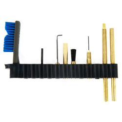 OTIS MSR/AR Maintenance Tool Set
