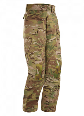 Arc'teryx Assault Pant FR Men's