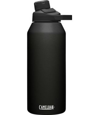 CAMELBAK Chute Mag SST Vacuum Insulated 20oz, Black HOD