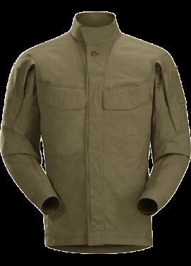 Arc'teryx Recce Shirt AR Men's