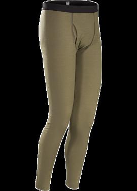 Arc'teryx Cold WX Bottom AR Men's (Wool)
