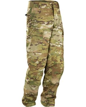 ARCTERYX Assault Pant LT Men's - MultiCam