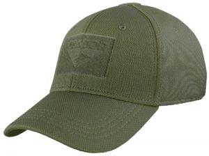 Condor Flex Tactical Cap