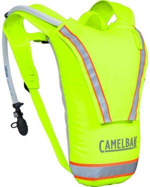 CAMELBAK Hi-Viz 85oz Mil Spec Crux Lime Green