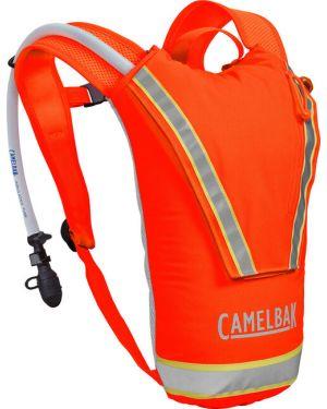 Camelbak Hi-Viz 85oz Mil Spec Crux International Orange