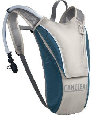 CAMELBAK WaterMaster 85oz Mil Spec Crux Abyss Blue
