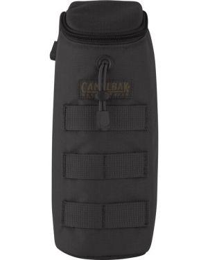Camelbak Max Gear Bottle Pouch Black