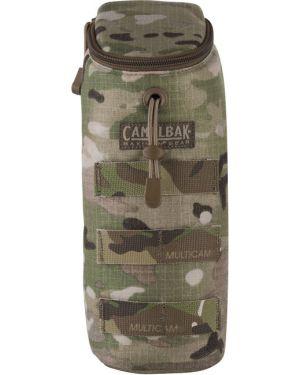 Camelbak Max Gear Bottle Pouch Multicam