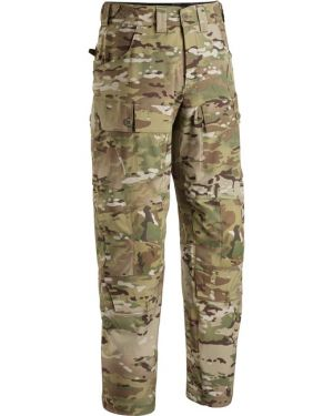 ARCTERYX Assault Pant SV Men's - MultiCam