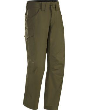 ARCTERYX Patrol Pant AR Men's