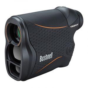 Bushnell 4X20 Trophy Black, Vertical, 1-Button Box