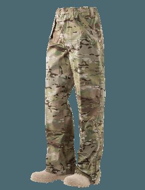 Tru-Spec H2O Proof™ Ecwcs Trousers