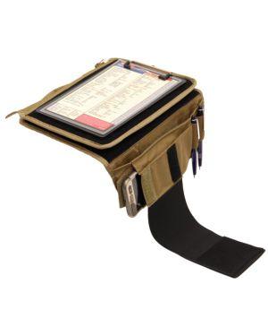 Forceprotector FPG Kneeboard