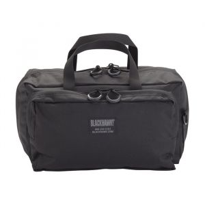 Blackhawk General Purpose Mini Gear/Medical Bag