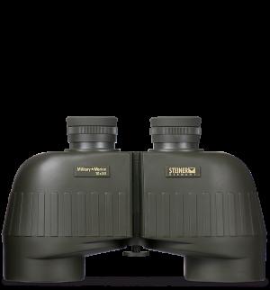 Steiner MM1050 Military-Marine 10x50