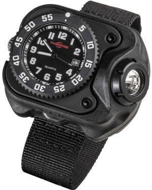 Surefire 2211 Signature Wristlight