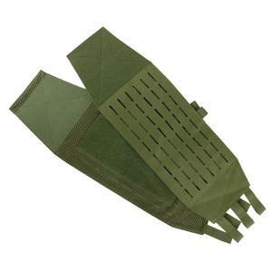 Condor Lcs Vas Modular Cummerbund