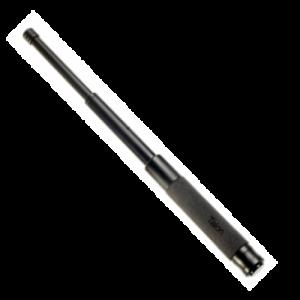 ASP Talon Baton 60