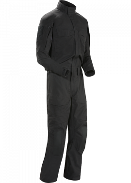 Arc'teryx Assault Coverall FR Men's