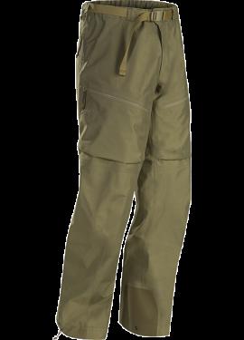 Arc'teryx Alpha Pant Men's (Gen2)