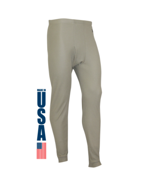 XGO Midweight Performance Thermal Pants (PH2)