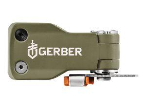 Gerber Freehander Nip & Clip