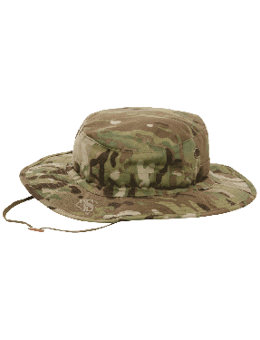 Tru -Spec Gen-II Adjustable Boonie Hat