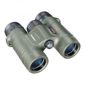 Bushnell 8X32 Green Roof, FMC, WP, PC3,Box 6L